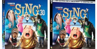 sing-4k-ultra-hd-blu-ray-2-up