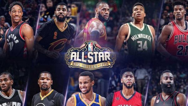 66th-annual-nba-all-star-game-2017-crop