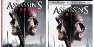 Assassins-Creed-Ultra-HD-Blu-ray-2up-Official