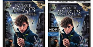 Fantastic-Beasts-and-Where-to-Find-Them-Blu-ray-2up