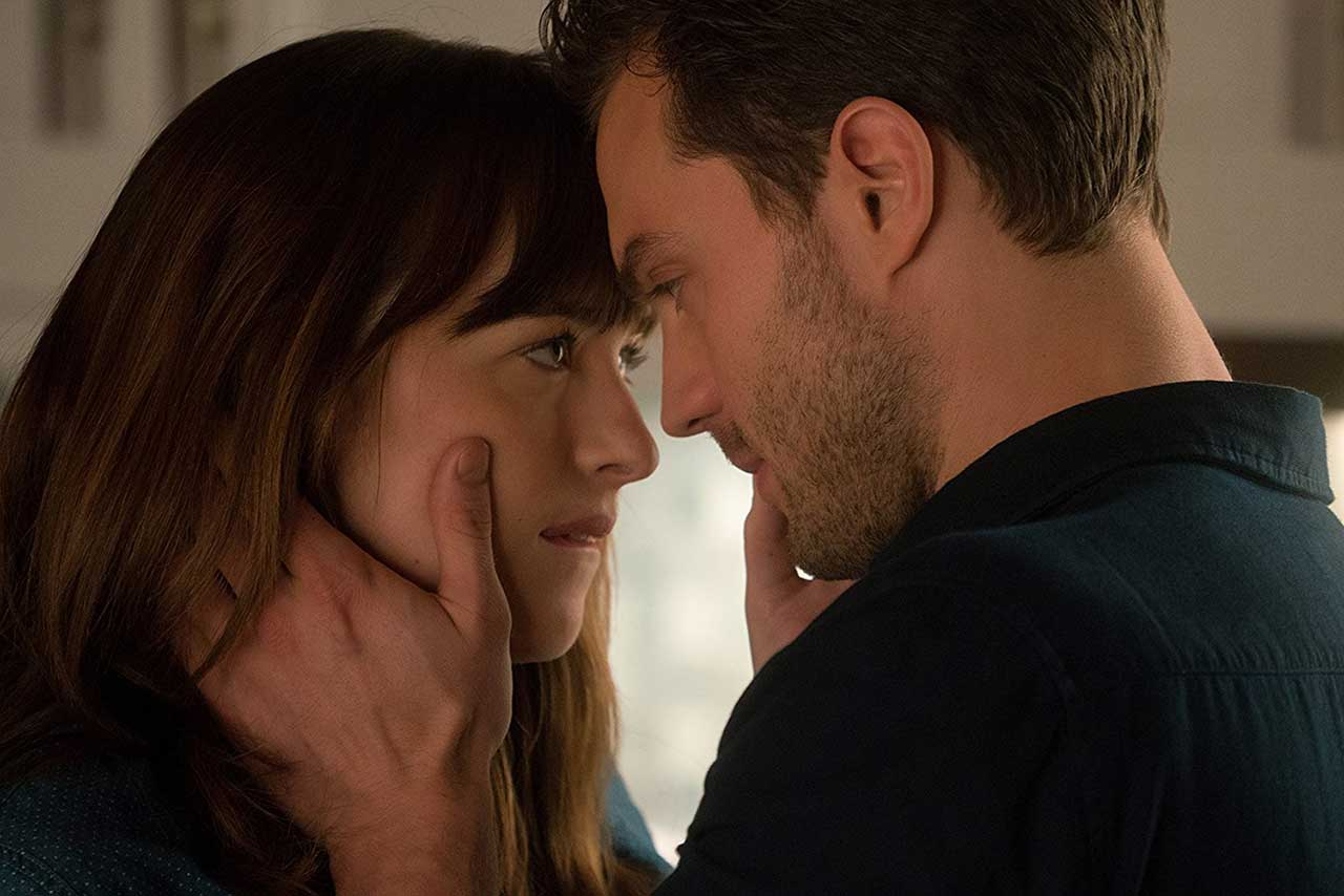 Fifty-Shades-Darker-Still1-1280px