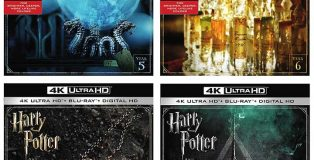Harry-Potter-4-films-Ultra-HD-BD-720px
