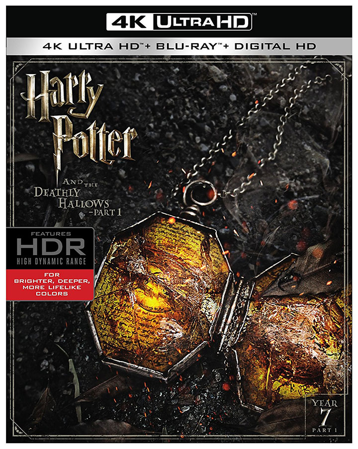 Harry-Potter-and-the-Deathly-Hallows-Pt.1-Ultra-HD-BD-720px