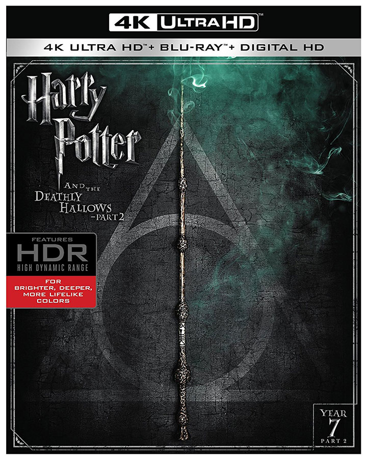 Harry-Potter-and-the-Deathly-Hallows-Pt.2-Ultra-HD-BD-720px