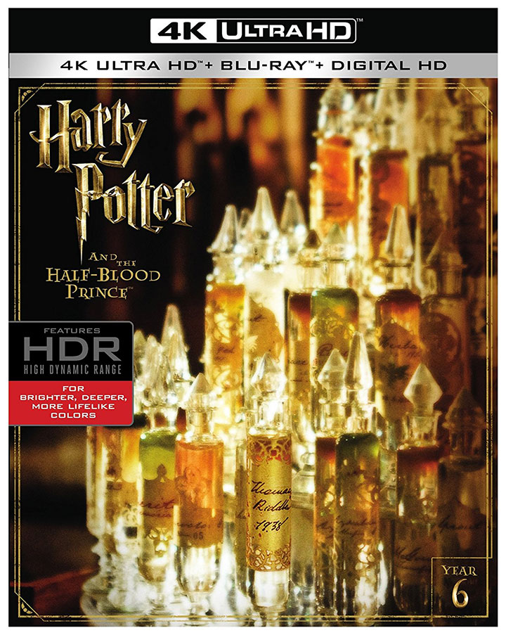 Harry-Potter-and-the-Half-Blood-Prince-Ultra-HD-BD-720px