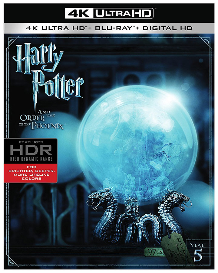 Harry-Potter-and-the-Order-of-the-Phoenix-Ultra-HD-BD-720px