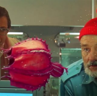 Life-Aquatic-with-Steve-Zissou-Still1