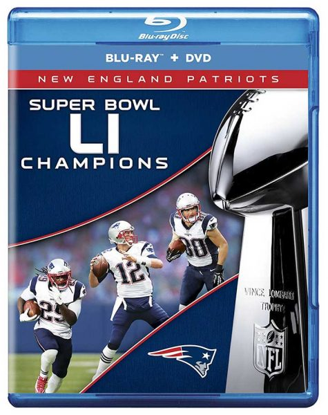 NFL-Super-Bowl-51-Patriots-Champions-Blu-ray-720px