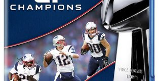 NFL-Super-Bowl-51-Patriots-Champions-Blu-ray-crop