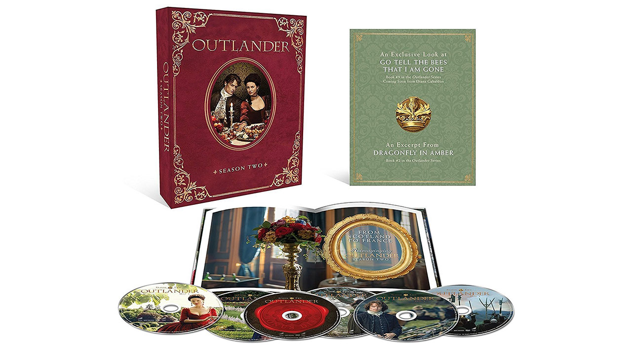 Outlander-Season-2-Collectors-Edition-1280px