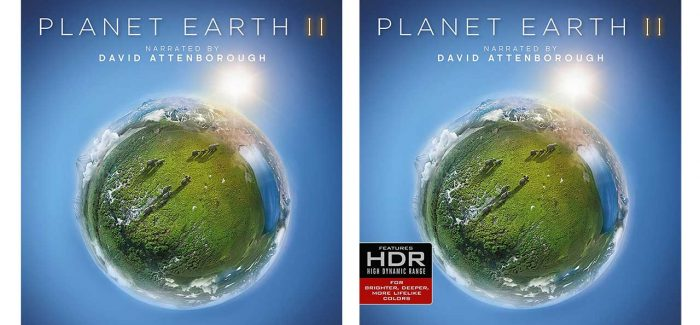 Planet-Earth-II-Blu-ray-4k-2up