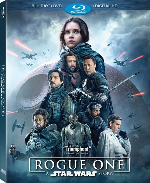 Rogue-One-A-Star-Wars-Story-Blu-ray-Slipcover-720px