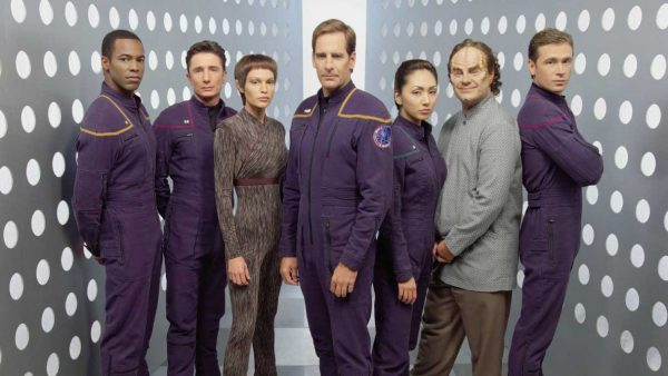 Star-Trek-Enterprise-Crew-by-Paramount-Pictures-crop