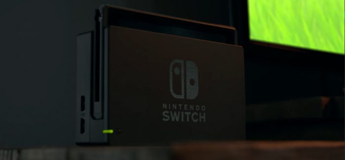 Why The Nintendo Switch's Magic Sales Number is 25 Million