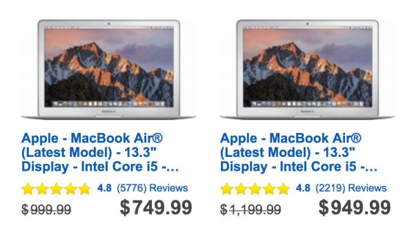 best-buy-early-pres-day-sale-macbook-air