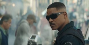 bright-will-smith-netflix-still1