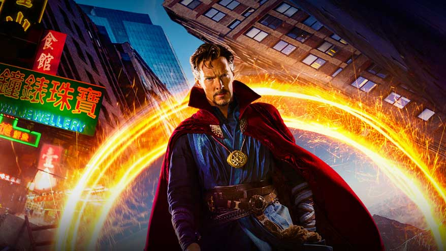 doctor-strange-marvel-poster-crop