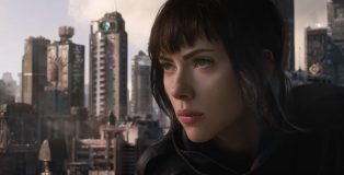 ghost-in-the-shell-scarlett-johansson-still2