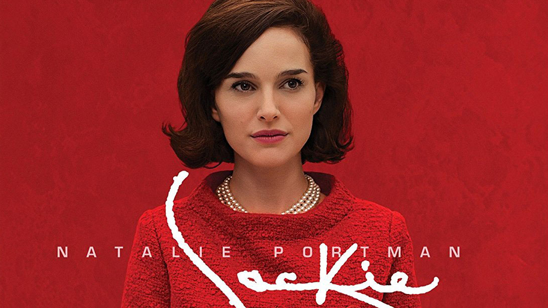 jackie-blu-ray-feature
