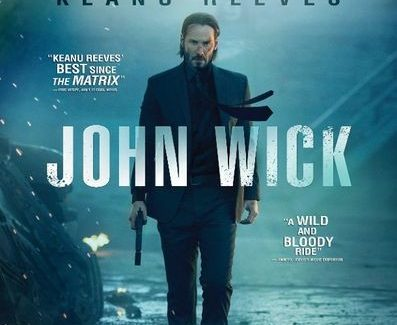 john-wick-ultra-hd-blu-ray