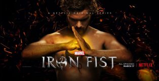marvels-iron-fist-poster