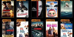 new-vudu-uhd-titles-jan-2017