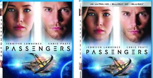 passengers-blu-ray-4k-UHD-2up