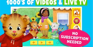pbs-kids-app-live-tv