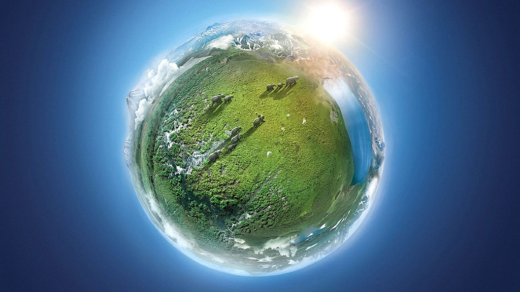 planet-earth-II-globe-graphic-1024px