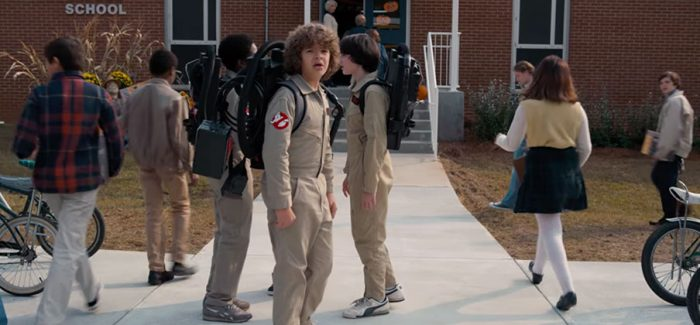 stranger-things-s2-trailer-still1