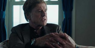 the-discovery-redford