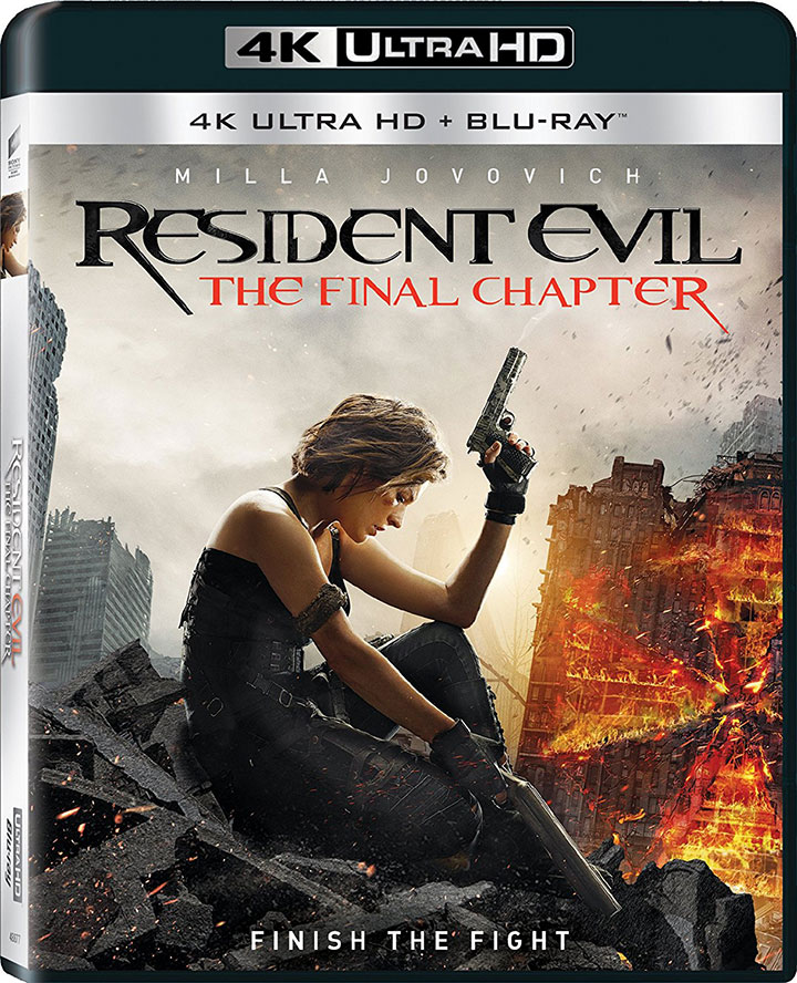 Resident-Evil--The-Final-Chapter-4k-Ultra-HD-Blu-ray-720px