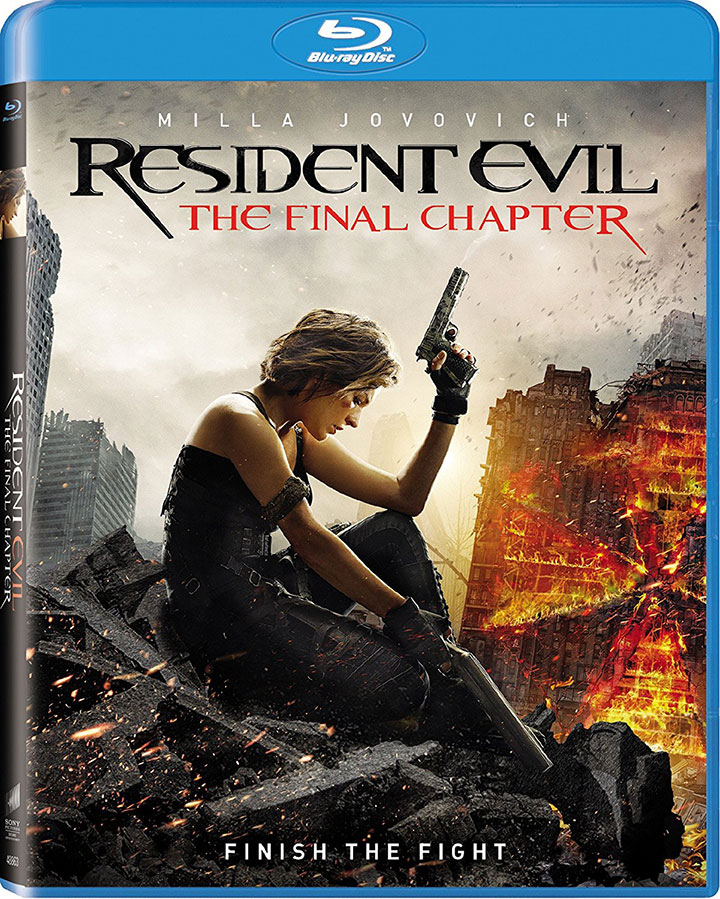 Resident-Evil--The-Final-Chapter-Blu-ray-720px