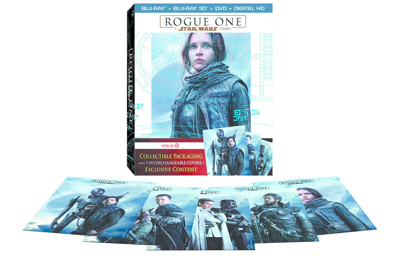 Rogue-One--A-Star-Wars-Story-Target-Open-1280px