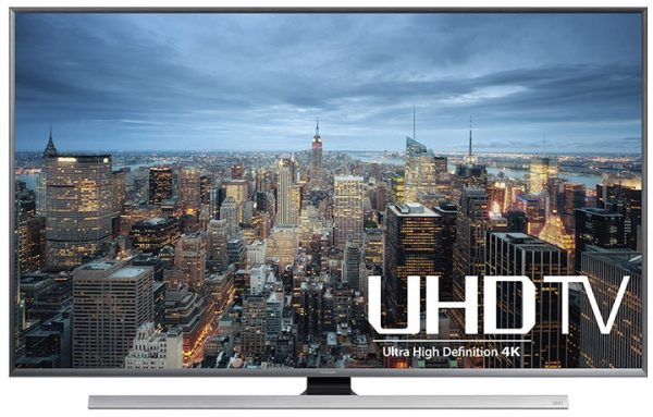 Samsung-UN75JU7100-75-Inch-4K-Ultra-HD-3D-Smart-TV-720px