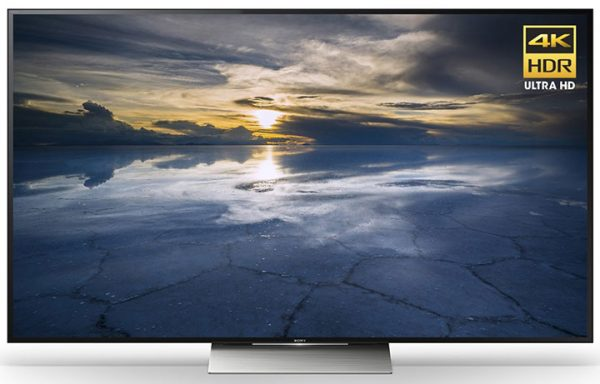 Sony-XBR65X930D-65-Inch-4K-Ultra-HD-3D-Smart-TV-720px