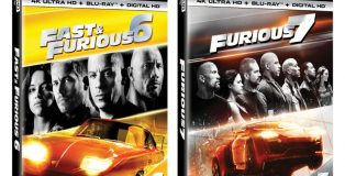 fast-furious-6-7-ultra-hd-blu-ray