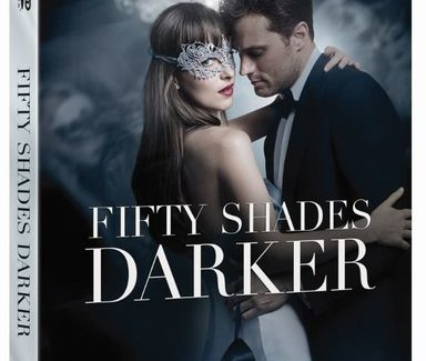 fifty-shades-darker-blu-ray-combo