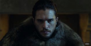 game-of-thrones-s7-jon-snow-1