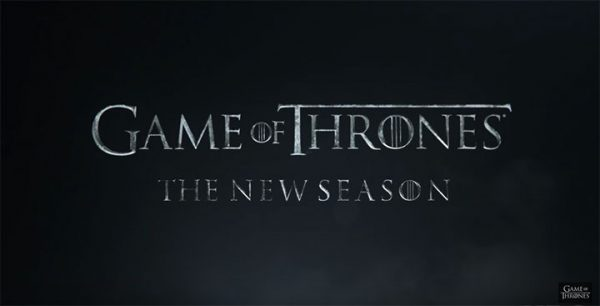 game-of-thrones-s7-new-season-title
