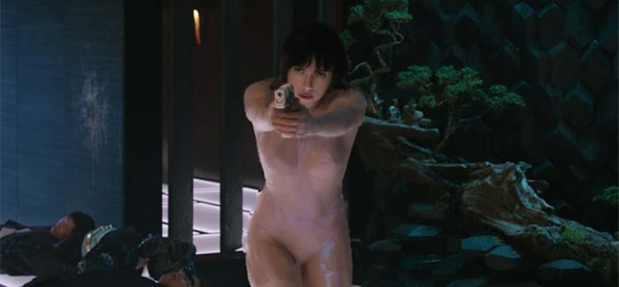 ghost-in-the-shell-scarlett-johansson-still3