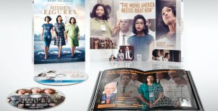 hidden-figures-blu-ray-box-open