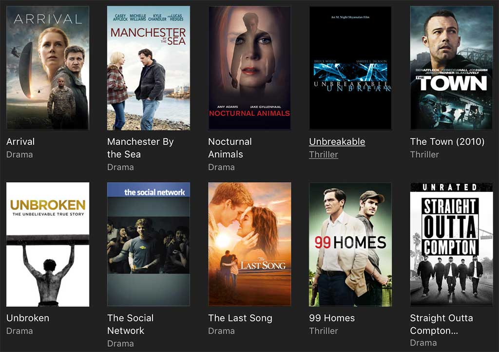 itunes-dramas-sale-mar-17