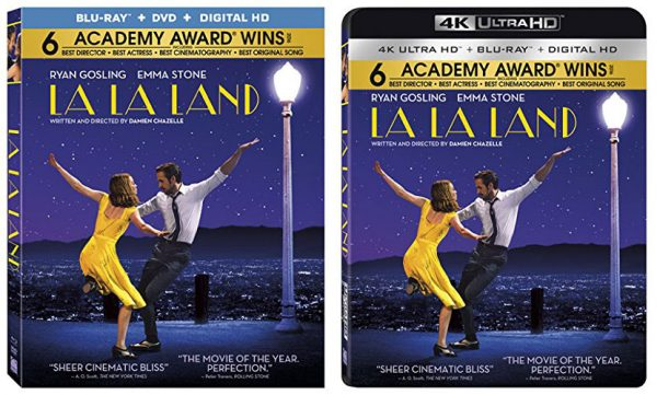 la-la-land-4k-ultra-hd-blu-ray-2up