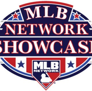 mlb-network-showcase-logo