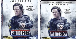 patriots-day-blu-ray-4k-blu-ray-2up