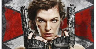 resident-evil-final-chapter-ultra-hd-blu-ray-fpo