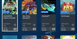 sony-exclusive-playstation-sale-3-21-17