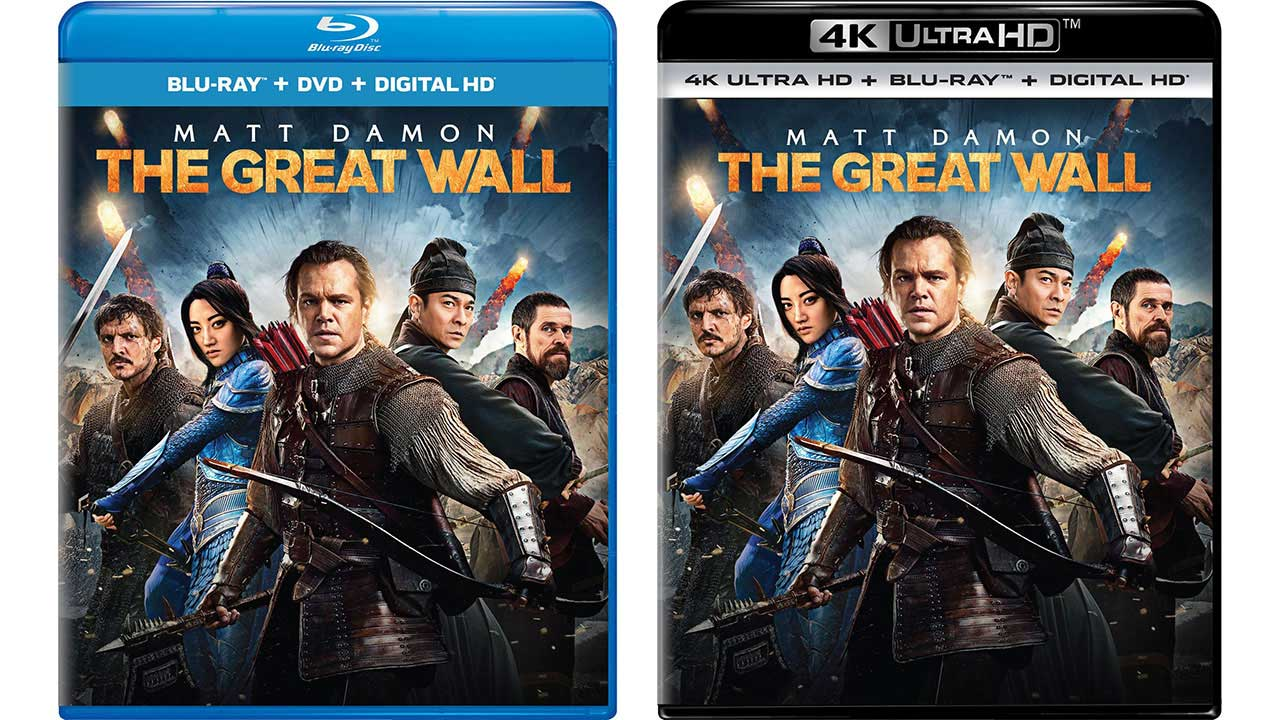 the-great-wall-blu-ray-4k-Ultra-HD-2-up-1280px