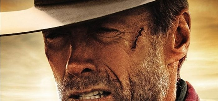 unforgiven-ultra-hd-blu-ray-720px